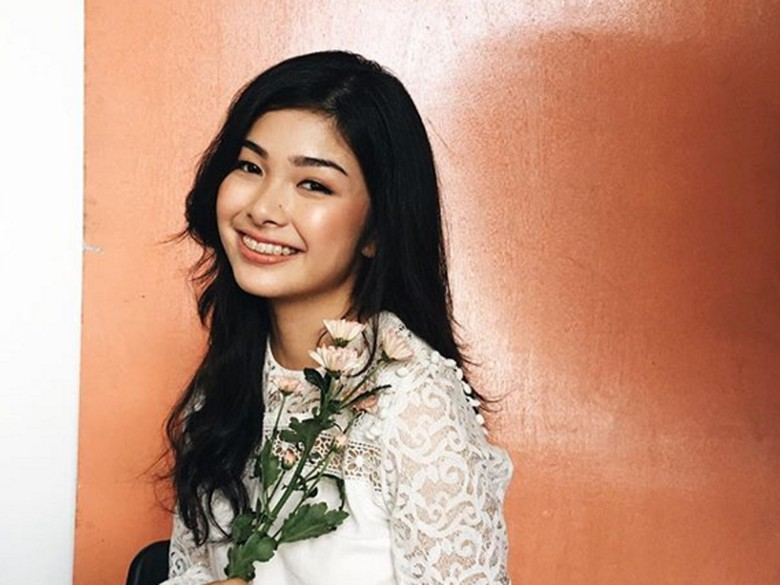 5 Fakta Elisa Jonathan, Mantan Pacar Anak Ahok yang Jadi Finalis Miss Indonesia 2019