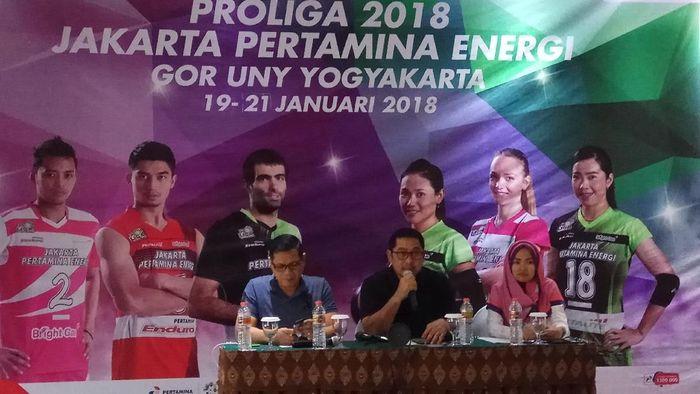 Foto: Novitasari Dewi Salusi