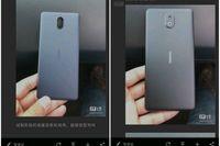 Nokia 1 Jadi Ponsel Murah Berbasis Android Go
