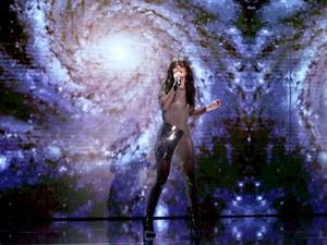 Havana Samai Rekor Bad Romance Lady Gaga di Chart Billboard