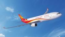 Kisah Nekat Pria Bikin Hoax Bajak Pesawat karena Ingin Bersama Selingkuhan