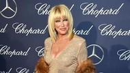 Penyesalan Terbesar Dolly Parton pada Elvis Presley