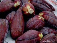 Krenyes Renyash Gurih Anyang Melayu Deli yang Serba Segar
