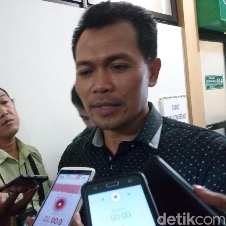 ASN di 6 Daerah Jateng Rawan Dimobilisasi Calon Petahana