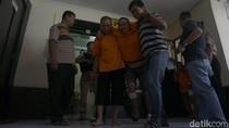 Ini Identitas Pelaku dan Modus Perampokan Nasabah Bank di Tulungagung