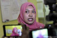 Periksa Organ Siswa SMA Sukabumi, Dokter: Ada Temuan Tak Wajar