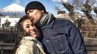Ups! Tora Sudiro dan Mieke Amalia Pernah Pacaran di Kamar Mandi