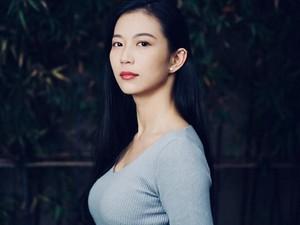 Cantik dan Seksi! Pesona Guru Kungfu yang Buat Hati Pria Berdesir