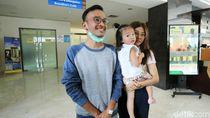 Ketimbang Mal, Thalia Putri Onsu Lebih Excited Diajak ke Pasar