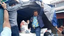 Trah Limpo Siap Rebut DPR: Anak, Saudara, Menantu, hingga Besan