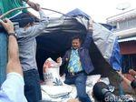 Trah Limpo Siap Rebut DPR: Anak, Saudara, Menantu hingga Besan