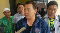 Polisi Selidiki Kematian Misterius Siswa SMAN 3 Sukabumi