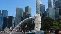 Pertama Kali ke Singapura, Wajib Baca Ini Dulu