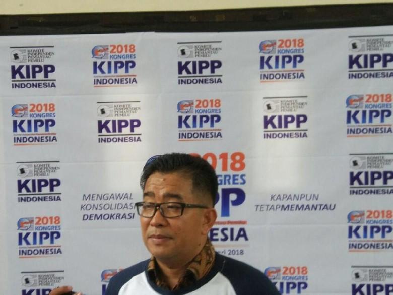 Kemendagri: Bupati Talaud Izin Pas ke Thailand, Kok Tidak Saat ke AS?