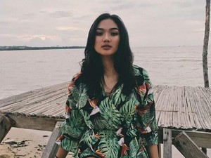 Heboh Video <i>Hot</i> Mirip Marion Jola Peserta Indonesian Idol 2017