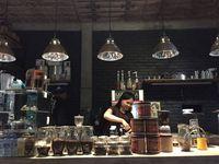 Bosan di Jakarta? Yuk, Ngopi Cantik ke Bogor di 4 Kafe Ini