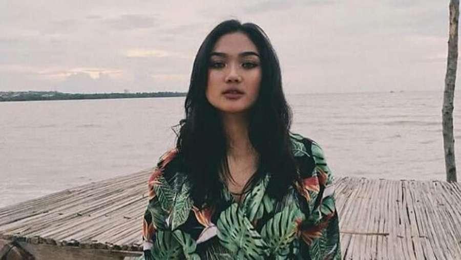 Ini Marion Jola, Peserta Indonesian Idol 2017 yang Ramai Dibicarakan