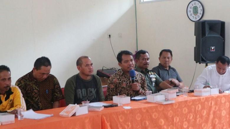 KPAI Mediasi Masyarakat yang Tolak Pondok Pesantren di Subang