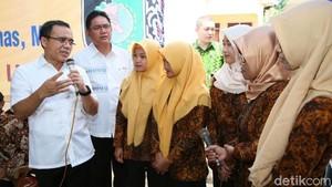 50 Sarjana Muda Diajak Mengajar di Pelosok Desa Banyuwangi, Tertarik?
