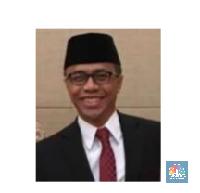 'Indonesia Memang Belum Swasembada Beras'