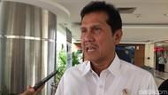 Mau Jadi PNS, 3.000 Dokter dan Bidan Tunggu Restu Jokowi