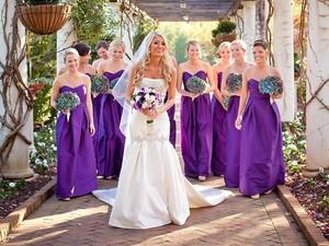 Tren Pernikahan 2018 yang Calon Pengantin Wajib Tahu
