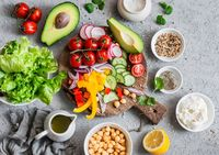 Sering Migrain? Coba Atasi dengan Sering Konsumsi 5 Makanan Sehat Ini