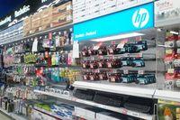 Harga Spesial Laptop dan Aksesori di Transmart Carrefour