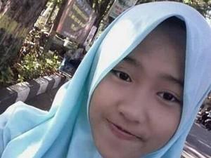 Tolong, Pelajar SMP Asal Lamongan Ini Sudah 2 Minggu Hilang