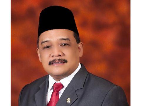 Benny Rhamdani