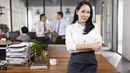 Bisa Dipelajari, Pakar Percaya Diri Ungkap 5 Cara Jadi Orang Karismatik