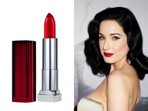 Malas Membersihkan makeup? Hati-hati Kulit Mukamu akan Jadi Seperti Ini