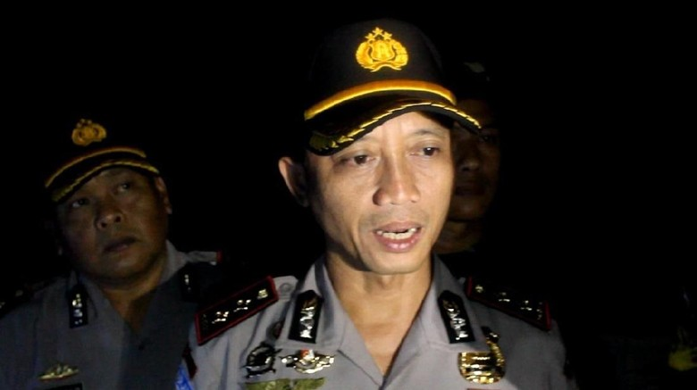 Heboh Seks Gangbang Garut, Polisi: Lebih 1 Video yang Beredar