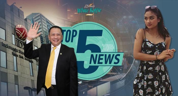 Foto: Top 5 News