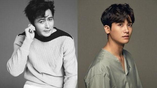 5 Drama Korea Wajib Tonton di 2018
