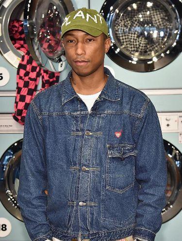 5 Rapper Berwajah Sangar Ini Ternyata Rajin Perawatan Kecantikan