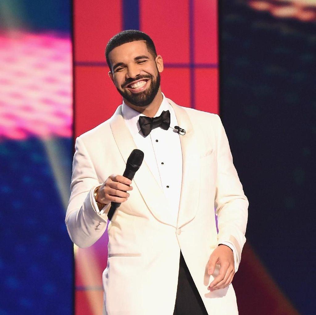 Viralnya Lagu Drake dan Apa Itu In My Feelings Challenge?