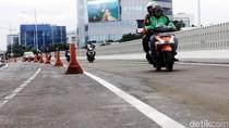 Flyover Pancoran Tak Punya Sertifikat, Salah Siapa Bila Ambruk?