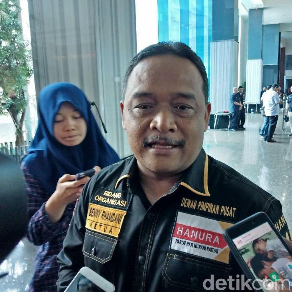 Klaim Unggul 5-0 di Debat, TKN: Jokowi Bicara Empiris, Prabowo Utopis
