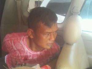 Adi yang Bunuh Istrinya di Garut Terancam Penjara Seumur Hidup