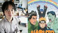 Cerita Komikus Naruto Habiskan 15 Tahun Tulis tentang Hokage