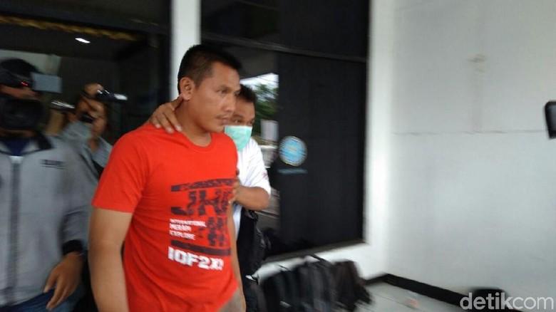 Ada Aliran Rp 300 Juta di Kasus Karutan Purworejo yang Diciduk BNN