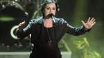 Melihat Lagi Aksi Panggung Vokalis The Cranberries Dolores ORiordan