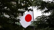 Gempa Magnitudo 5,1 Guncang Jepang, Gedung-gedung di Tokyo Bergetar