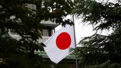 Kereta Shinkansen Jepang Beroperasi Normal Kembali Usai Gempa M 6,7
