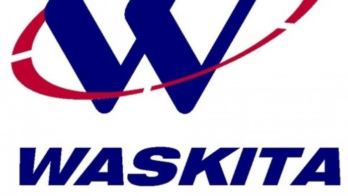 Logo Waskita Karya