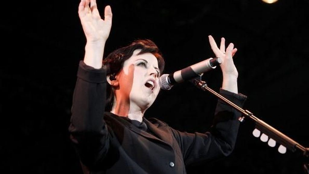 Meninggal di Usia 46, Dolores The Cranberries Punya Riwayat Bipolar