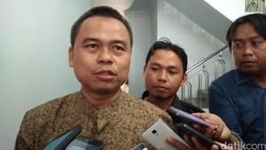 PKS Cirebon Tegaskan Tidak Pernah Minta Mahar Politik