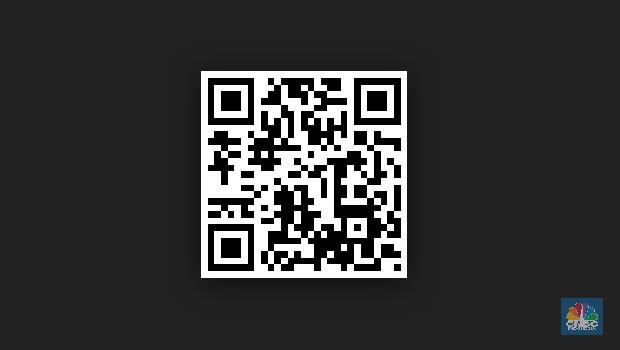 BI: Penggunaan QR Code untuk Transaksi Pembayaran Harus Izin
