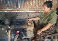 Bali Pulina : Napak Tilas Perjalanan Secangkir Kopi Luwak yang Kini Populer